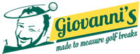 giovannis golf
